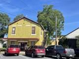 120 Woodruff Avenue - Photo 7