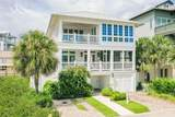2561 County Highway 30A - Photo 47
