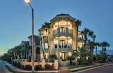 4773 Ocean Boulevard - Photo 1