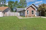 1706 Bennetts End - Photo 2