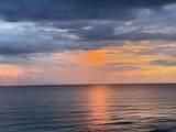 955 Scenic Gulf Drive - Photo 1