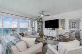 955 Scenic Gulf Drive - Photo 14