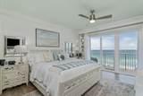 955 Scenic Gulf Drive - Photo 21