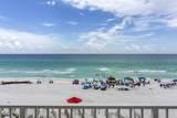 955 Scenic Gulf Drive - Photo 36