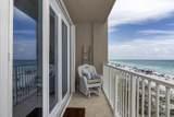 955 Scenic Gulf Drive - Photo 37