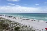955 Scenic Gulf Drive - Photo 38