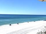 955 Scenic Gulf Drive - Photo 46
