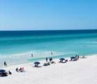955 Scenic Gulf Drive - Photo 47
