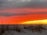 955 Scenic Gulf Drive - Photo 48