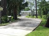 516 Parish Boulevard - Photo 2