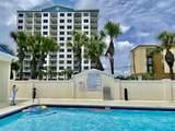 2936 Scenic Gulf Drive - Photo 55