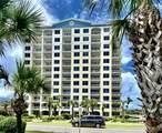 2936 Scenic Gulf Drive - Photo 58