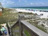 2936 Scenic Gulf Drive - Photo 62