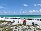 2936 Scenic Gulf Drive - Photo 63