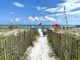 2936 Scenic Gulf Drive - Photo 64