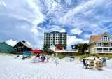 2936 Scenic Gulf Drive - Photo 70