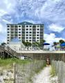 2936 Scenic Gulf Drive - Photo 72
