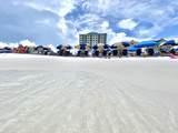 2936 Scenic Gulf Drive - Photo 79