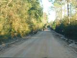 25+/-AC Highway 4 Road - Photo 3