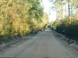 25+/-AC Highway 4 Road - Photo 36