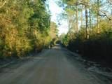 25+/-AC Highway 4 Road - Photo 44