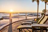 100 Gulf Shore Drive - Photo 14