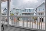 1505 Seaside Circle - Photo 28