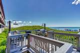 14825 Front Beach Road - Photo 27