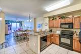 14825 Front Beach Road - Photo 6