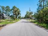 219 Palm Beach Drive - Photo 18