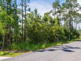 219 Palm Beach Drive - Photo 19