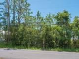219 Palm Beach Drive - Photo 20