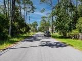 219 Palm Beach Drive - Photo 22