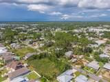 219 Palm Beach Drive - Photo 33