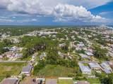 219 Palm Beach Drive - Photo 34