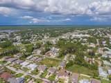 219 Palm Beach Drive - Photo 36