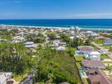 219 Palm Beach Drive - Photo 5