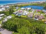219 Palm Beach Drive - Photo 9