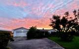 1135 Bay Drive - Photo 45