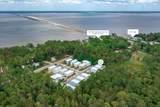 18 Claycin Cove - Photo 2