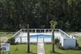 18 Claycin Cove - Photo 24