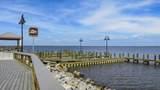 18 Claycin Cove - Photo 25