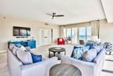 550 Topsl Beach Boulevard - Photo 14
