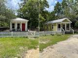 155_161 Caswell Branch Road - Photo 1