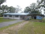 204 Florida Avenue - Photo 1