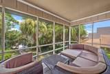 8132 Lagoon Drive - Photo 47