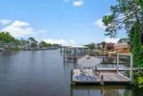 8132 Lagoon Drive - Photo 49