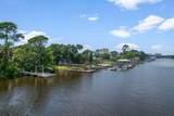 8132 Lagoon Drive - Photo 50