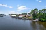 8132 Lagoon Drive - Photo 51
