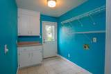 5651 Bay Forest Drive - Photo 18
